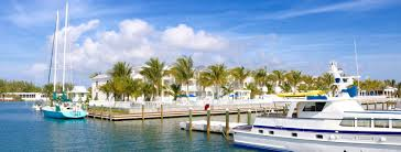 Best Key West Marina   Oceans Edge Key West Guide To 4 Favorite Spots For Springtime Salads In San Francisco Farms Old Barn Farm 1080p Wallpaper Hd 169 High 15 Healthy Awesome Restaurants Try Blue My Percy Jackson Oc Marina Beverly By Bluebarnowl On Deviantart Hamptons Real Estate Saunders Associates Shelter Island Spring 2017 Collection Urban Issuu Img_0622jpg Where Eat And Drink The Gourmet Home Rent Lkoum Sweet Dreams Unique Vacations Not Just A Marina Hernando Sun Rick Nelson Samples Best New State Fair Foods Ever