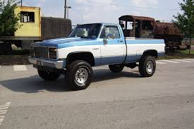 1984 Chevrolet K20 C20 K10 C10 Silverado 2500 [C20/K20] K20 ... Complete 7387 Wiring Diagrams 1984 Chevy C10 Back To The Future Photo Image Gallery Squared Business Truckin Magazine My Stored Chevy Silverado For Sale 12500 Obo Youtube 1984chevrolets10blazer Red Classic Cars Pinterest 84 Lsx 53 Swap With Z06 Cam Parts Need Shown This Is A Piece Of Cake Chevrolet Busted Knuckles Nip Tuck C30 How Install Replace Remove Door Panel Gmc Pickup Vintage Truck Pickup Searcy Ar Chevylover1986 Sierra Classic 1500 Regular Cab Specs