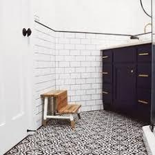 cement tile shop encaustic cement tile atlas ii bathroom ideas