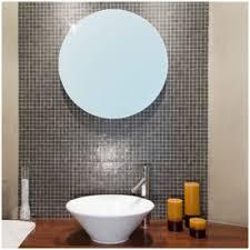 badspiegel rocca d 1300 mm 15 mm facette poliert