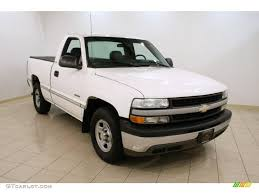 2002 Summit White Chevrolet Silverado 1500 Work Truck Regular Cab ... 2002 Chevy Silverado 1500 Air Bagged Custom Truck Chevy Truck Cluster Pinout Ls1tech Camaro And Febird 2004 Radio Wiring Diagram New Impala Dreams Pinterest Image Seo All 2 Silverado Post 17 2500hd Crew Cab Diesel 8lug Just Bought My First At 18 Yrs Old Z71 Amazoncom 99 00 01 02 Sierra Suburban Yukon Tahoe Bodied For A Cause Johnny Lightning Trailer With Open 1968 C10 S Ideas Of 75