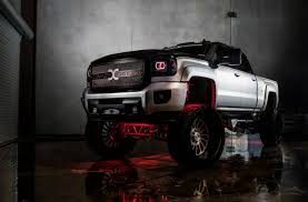 EL JEFE : 2015 GMC SIERRA 2500HD 2015 Best Custom Chevrolet Silverado Truck Hd Youtube Bold New 2017 Ford Super Duty Grilles Now Available From Trex 2018 Raptor F150 Pickup Hennessey Performance Home Fort Payne Al Valley Customs Dreamworks Motsports 000jpg Chux Trux Kansas Citys Car And Jeep Accessory Experts Vehicles Tactical Fanboy Apple Off Road Auto Lonestar 3stage Launch Digital Dm Video Print Promo El Jefe Gmc Sierra 2500hd