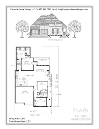 Pinnacle Home Designs The Fawer Floor Plan - Pinnacle Home Designs Small Double Storey House Plans Architecture Toobe8 Modern Single Pinnacle Home Designs The Versailles Floor Plan Luxury Design List Minimalist Vincennes Felicia Ex Machina Film Inspires For A Writers Best Photos Decorating Ideas Dominican Stesyllabus Tidewater Soiaya Livaudais