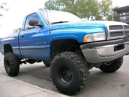 Will_X1A 1998 Dodge Ram 1500 Regular CabShort Bed Specs, Photos ... Histria Dodge Ram 19812015 Carwp Used Lifted 1998 1500 Slt 4x4 Truck For Sale Northwest Pickup Wikipedia Mickey Thompson Classic Iii Skyjacker Sport 2001 2500 Information And Photos Zombiedrive Bushwacker Cracked Dashboard Page 2 Carcplaintscom 3500 Interior Bestwtrucksnet 12 Valve Cummins 600hp 5 Speed Carsponsorscom Hd 4x4 Quad Cab 8800 Gvw Cars For
