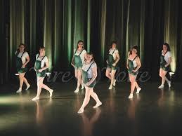 semaines découverte cours de danse à aix en provence les milles