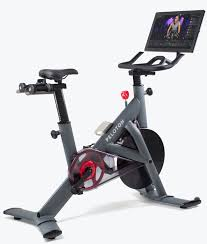 Peloton Launches Fitness Bikes Aimed At Gyms | TechCrunch Treadmills To Use With The Peloton Tread App Treadmill At Apparel Clothing Fitness Athletic Wear 2000 Discount On A Chris Hutchins Lumens Coupon Code 98 Tutorial C Cycle Subject Codes With Video Adment No1 Form S1 One Year Bike Review Bike Reviews Can I Add Or Voucher Honey Hotelscom Coupon Code How Use Promo Codes And Coupons For Is Worth It My 2019