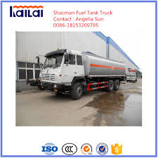China Shacman 6X4 25m3 Fuel Tank Trucks For Sale - China Fuel Tank ... Vacuum Truck Wikipedia Used Rigid Tankers For Sale Uk Custom Tank Truck Part Distributor Services Inc China 3000liters Sewage Cleaning For Urban Septic Shacman 6x4 25m3 Fuel Trucks Widely Waste Water Suction Pump Kenworth T880 On Buyllsearch 99 With Cm Philippines Isuzu Vacuum Pump Tanker Water And Portable Restroom Robinson Tanks Best Iben Trucks Beiben 2942538 Dump 2638