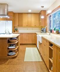 Used Kitchen Cabinets For Sale Craigslist Colors Kitchen Cabinets Cheap Nj Used Near Me Colors 2017 Holiday Cabinet