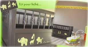 pochoir chambre bébé pochoir bebe stencils pochoir pour animaux deco