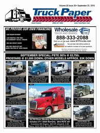 Jb Hunt Intermodal Owner Operators Lovely Truck Paper ...