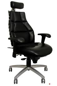 Tempur Pedic Office Chair by Bedroom Awesome The Office Leader Verte High Back Executive