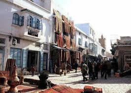 magasin de tapis tapis hamadi allani photo de the souk kairouan tripadvisor