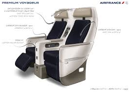 air siege plus air af how does the af s premium economy stack up to