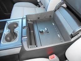 Console Vault Chevrolet Silverado 1500 Full Floor Console 2014-2017 ... Firearm Storage In Trucks Firearms Gears Pinterest Guns Amazoncom Duha Under Seat Storage Fits 0307 Ford F250 Thru F Svt Raptor Supercrew Bug Out Dino Image S Truck Bed Gun Blackwood Locke Finest Bespoke Outdoor Rhpinterestie White For Rgid Sticker Vinyl Decal Tool Box Safe Car Choose 2005 F150 Duha And Case Rear Fast Model 40 Secureit By Neal Jones Designed To Be Fitted Into The Back Of A T Talk 70200 Humpstor Unittool Boxgun Sold Trap Shooters Forum