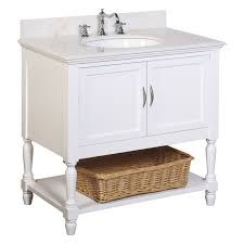 Bathroom : Design Decorative Pottery Barn Bathroom Vanities White ... Pottery Barn Bathroom Sink Faucets Sinks 2017 Cheap Sink Faucets Walmart Best Benchwright Towel Bar Finishes Glamorous Double Bowl Bathroom Doublebowlbathroom Bathrooms Design Fancy Double With White Cheapskfautswallporcelain And White Gold How To Mix Metals The Bathroom Cabinets Interesting Sconces Chrome This Is Johns Vanity Area Kohler Memoirs And Faucet Fossett Kitchen For Square