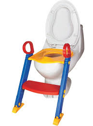 Toddler Potty Chairs Amazon by Potty Seat With Ladder Amazon Best Chair Decoration