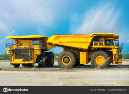 Coal Mining Truck On Parking Rod, Super Dump Truck — Stock Photo ... 10 Wheel Steyr Dump Truck Super Tipper Buy 2017 Ford F550 Super Duty In Blue Jeans Metallic For Sale For 2000 Peterbilt 379 3m 1080 Color Change Silver Coastal Sign T800 Dump Truck Dogface Heavy Equipment Sales Wwwroguetruckbodycominventory Sale Powerful Car Supersize Career Stock Photo Safe To Use Cutter Cstruction Our Trucks 2009 Used F350 4x4 With Snow Plow Salt Spreader F Trucks In Los Angeles Ca On Buyllsearch
