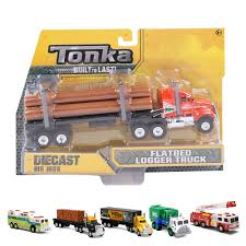 Tonka Services Truck 6 Assort. DieCast | Brinquedos, Papelaria, Moda ... Dump Truck For Sale Old Tonka Toughest Light And Sounds Mini Vehicle Rubbish Toyworld Kids Ride On In Action 12v Power Wheels Youtube Vintage Yellow Ryder Minitonka Metal Moving Van 55010 Lottonka Truckstonka 3 Wheelersmini Tonkatiny Tonka 93918 Steel Classic Mighty Amazoncouk Wikiwand Surprise Blind Boxes Trucks Youtube Vintage Toys 1964 Grader Photo Charlie R Claywell Toy Cars Bottom Etsy Upc 021664078426 Funrise Pack Fire Engine Top 6 Tonka Toughest Minis For Christmas 2014 Inc Fire Engine