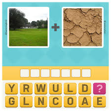 Help me guess this 7 letter word Download Pictoword for iOS to