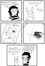 Cyanide And Happiness Halloween Human Centipede by 150 Best Sarah Andersen Images On Pinterest Jokes Funny Things