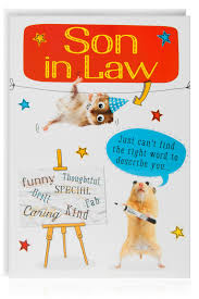 Leanin Tree Christmas Cards Canada by B U003ehappy Birthday Son In Law U003c B U003e Greeting Cards Birthday