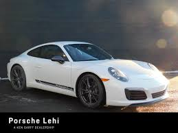 100 Porsche Truck Price New Cars For Sale Nationwide Autotrader
