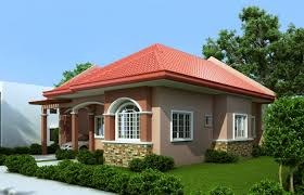Single Story Building Plans Photo by Single Story House Plan With A Floor Area Of 70 Square Meters