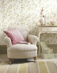 Flower Marquee Spring Summer 2014 Laura Ashley Home Collection I Think This