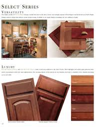 Wellborn Cabinet Inc Ashland Al by Bathroom Wellborn Cabinets For Kitchen Furniture Ideas