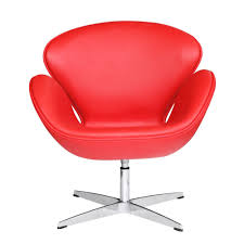 Amazon.com: Designer Modern Swan Chair In Red Leather: Kitchen ... Swan Lounge Chairs From Fritz Hansen Architonic Swan Chair By Arne Jacobsen All Original For Sale At 1stdibs Mlf Aviator Armchair Premium Leather Bestsellers Spitfire Inspired A Modern World Eamsi Replica Commercial Fniture Chair Ftlj Low Poly Fniture 3d Model High Yellow For 34900 5 Off Members Navy Blue Armchair Jacobsen 2000 Design Market Living Room Fiberglass In Wool Office Reception Area And