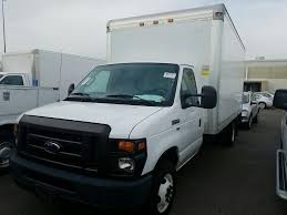 2011 Ford E350 DRW 16ft Box Truck - Wheeler Work Trucks Used Straight Trucks For Sale In Georgia Box Flatbed Buy 2012 Ford E350 16ft Truck In Dade City Fl 2018 Isuzu Nqr Regular Cab 1760wb 20 Ft Box Truck Wtuckaw 2015 Isuzu Ecomax 16 Ft Dry Van Bentley Services Straight Trucks For Sale Mercedes Benz Sprinter 3500 6k Excellent Truck Dealer South Amboy Perth Sayreville Fords Nj New For Sale Caforsalecom Hino 155 Wktruckreport Npr Hd Diesel 16ft Cooley Auto 2019 Ftr 26ft With Lift Gate At Industrial Dodge Ram 5500 Ramp Cummins Diesel Youtube