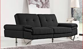 Gray Sectional Sofa Walmart by Important Photograph Of Pink Sectional Sofa Walmart Incredible