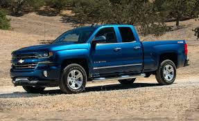 Chevy Truck 2016 Is The Featured Model The Image Is Added In Car ... New Chevy Truck 1920 Car Reviews 1970 Chevrolet Truck Paint Codes Google Search Vintage Trucks 2013 Colors Awesome Walkaround Video Of 2014 2015 Best Chevrolet Silverado 1500 High 1956 Interiors Classic 1953 1954 Paint 2016 Pleasant Tahoe Ltz 2007 Introducing The Allnew 2019 2017 Colorado Revealed Globally Gm Authority Color Delimma The 1947 Present Gmc Message