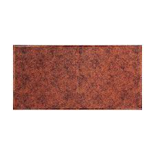 Armstrong Acoustical Ceiling Tile Paint by Ceiling Grids Ceilings The Home Depot