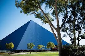 100 Long Beach Architect 6 Hidden Treasures In East Nicolai Real Estate