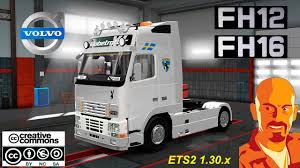 VOLVO FH MK1 (FH12 & FH16) ETS2 1.30.x Mod For ETS 2 Truck Driver Depot Parking Simulator New Game By Amazoncom Trucker Realistic 3d Monster 2017 Android Apps On Google Play Car Games Cargo Ship Duty Army Store Revenue Download Timates For Free And Software Us Contact Sales Limited Product Information Real Fun 18 Wheels Trucks Trailers 2 Download