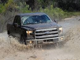 Ford Recall 1.3 Million Vehicles Pickups - Business Insider Mudding Wallpaper Ford Super Duty Pictures Information F Real Huge Ford F150 Mud Truck Lifted 4x4 Hill Climbing Off Idiot Driver Discovers Why A 60 Powerstroke Is Not For Trucks Backgrounds Group 84 Massive Does The Mud Bogging Thing Fordtruckscom Sunday 5 Mileti Industries Debuts Custom Fseries At Sema Mudbogging Offroad Race Racing Monstertruck 100 Got U0027trucks Gone Wild Fall Wallpapersafari Whoo I Went Mudding Today Page 2 Rangerforums The Notable Door Rc Mega Truck Youtube Design