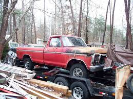 Flashback F100's - New Arrivals Of Whole Trucks/Parts Trucks Or ... Rebeluserhotrods Duffins Auto Salvage Chevy Truck At Pistons Custom Pickup Truck Car Scale Models Pinterest Salvage 2015 Gmc Sierra Denali K2500 Diesel 4x4 Bidgodrivecom 2005 C4c8500 For Sale Hudson Co 192291 1931 Model A Ford Pickup Budd Cab And Cars 1965 Series 1000 C10 Longbed Cars For Sale Mp15382 1993 Toyota 4wd 30 5mt 82246miles Elmers 2003 2500 Hd Beast 1986 F8000 Single Axle Dumping Flatbed By Arthur 2006 Dodge Ram 1500 Regular Cab Irregular Photo Image Parts Trucks 2011 Pickup Youngs Center Flashback F10039s New Arrivals Of Whole Trucksparts Or