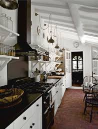 Interior Decorating Magazines Online by Ideas About Blue Pearl Granite On Pinterest Countertops And Idolza