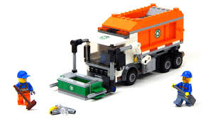 Lego City 60118 Garbage Truck Lego Speed Build - YouTube Lego City 4432 Garbage Truck In Royal Wootton Bassett Wiltshire City 30313 Polybag Minifigure Gotminifigures Garbage Truck From Conradcom Toy Story 7599 Getaway Matnito Detoyz Shop 2015 Lego 60073 Service Ebay Set 60118 Juniors 7998 Heavy Hauler Double Dump 2007 Youtube Juniors Easy To Built 10680 Aquarius Age Sagl Recycling Online For Toys New Zealand