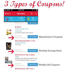 Photo Card Walgreens Coupon Code - Ear Bulb Syringe Pictures ... Scam Awareness Or Fraud Walgreens 25 Off 150 Rebate From Alcon Dailies Shipping Coupon Code Creme De La Mer Discount Photo Book Printable Coupons For Sales Coupons Ads September 10 16 2017 Modells In Store Whitening Strips Walgreens 2day Super Savings Pass Fake Catalina And Circulating Walgensstores Calendars Codes 5starhookah 2018 Free Toothpaste Toothbrush Coupon With Kayla