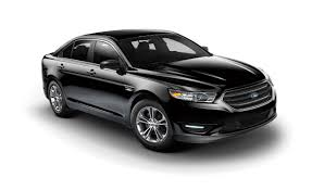 2015 Ford Taurus Review And Price - An Awesome Pickup Truck From ... 2017 Dodge Ram Truck 1500 Windshield Sun Shade Custom Car Window Dale Jarrett 88 Action 124 Ups Race The 2001 Ford Taurus L Series Wikiwand 1995 Sho Automotivedesign Pinterest Taurus 2007 Sel In Light Tundra Metallic 128084 Vs Brick Mailox Tow Cnections 2008 Photos Informations Articles Bestcarmagcom Junked Pickup Autoweek The Worlds Best By Jlaw45 Flickr Hive Mind 10188 2002 South Central Sales Used Cars For Ford Taurus Ses For Sale At Elite Auto And Canton 20 Ford Sho Blog Review