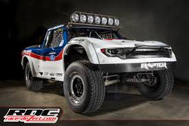 Ford Trophy Truck | News Of New Car Release And Reviews