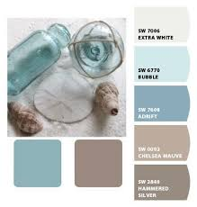 Baby Blue And Brown Bathroom Set by Best 25 Blue Brown Bathroom Ideas On Pinterest Brown Colour