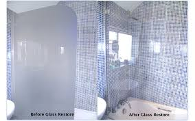 Regrouting Bathroom Tiles Sydney by Groutpro Tile And Grout Southern Highlands Nsw