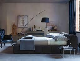 Tufty Time Sofa Replica Australia by Wallsystem Athos B U0026b Italia Design By Paolo Piva
