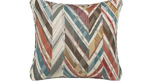 Red Decorative Pillows by Red Accent Pillows U0026 Throw Pillows