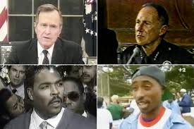 L.A. Riots Anniversary: 8 Infamous Videos Rodney King And The La Riots 7 Key Moments From 1992 Riots Abc7com Anniversary 8 Infamous Videos 25 Years Later Whntcom Gregalan Williams Tried To Be Voice Of Reason In Nbc Dramatic Photos Johnnie Cochrans Case History Proves He Was On Oj Simpsons Rembering The Los Angeles Reginald Denny Attacker Still Coming Terms With How Changed Those Who Were Caught Them Las Vegas