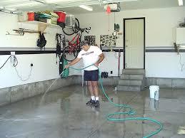 Behr Garage Floor Coating Vs Rustoleum by Best Quality Of Behr Garage Floor Paint U2014 The Better Garages