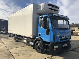 IVECO EuroCargo ML120E22 Refrigerated Trucks For Sale, Reefer Truck ... 2018 Iveco Stralis Xp New Truck Design Youtube New Spotted Iepieleaks Parts For Trucks Vs Truck Iveco Lng Concept Iaa2016 Eurocargo 75210 Box 2015 3d Model Hum3d Pictures Custom Tuning Galleries And Hd Wallpapers 560 Hiway 8x4 V10 Euro Simulator 2 File S40 400 Pk294 Kw Euro 3 My Chiptuning Asset Z Concept Cgtrader